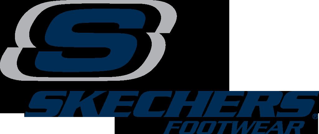skechers logo fashion and clothing logonoidcom