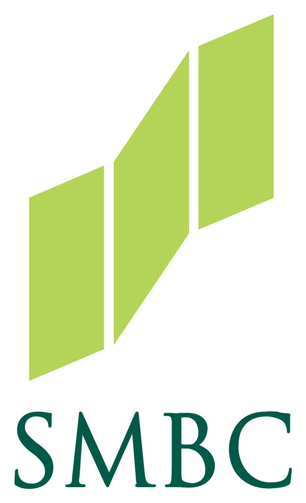 Smbc Logo Banks And Finance Logonoid Com