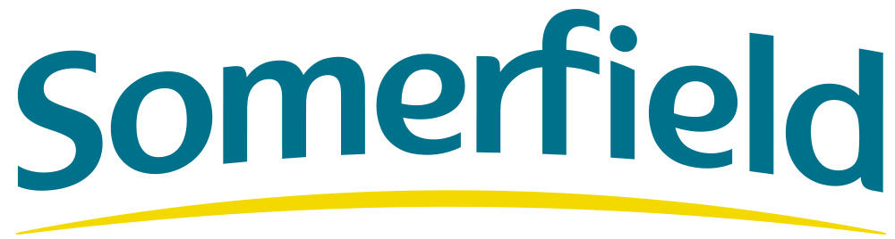 Somerfield Logo