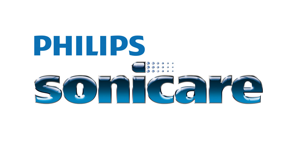 Philips Sonicare DiamondClean Electric Toothbrush Review - HX9351
