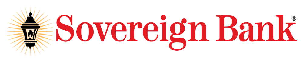 Sovereign Bank Logo