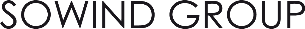 Sowind Group Logo