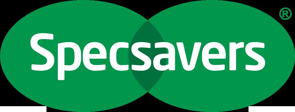 Specsavers Logo Retail Logonoid Com