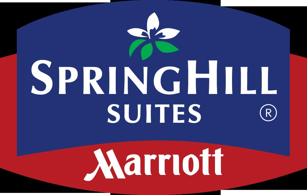 springhill suites logo   medicine   logonoid com courtyard marriott logo vector marriott rewards logo vector
