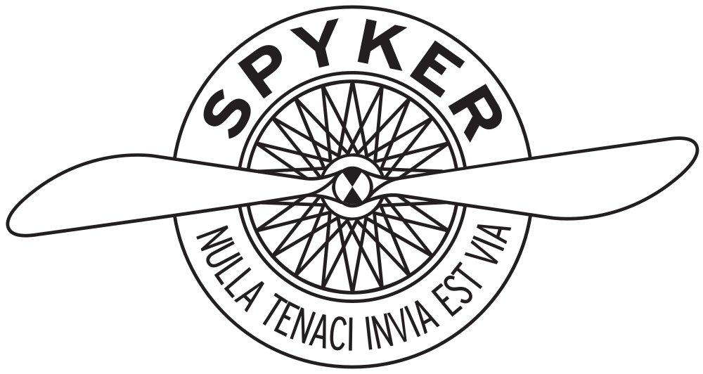 Spyker Logo in addition Drawing Of Birds Flying in addition PartslistManual furthermore Printableelf Coloring Pages further Plans And Drawings. on the kingfisher