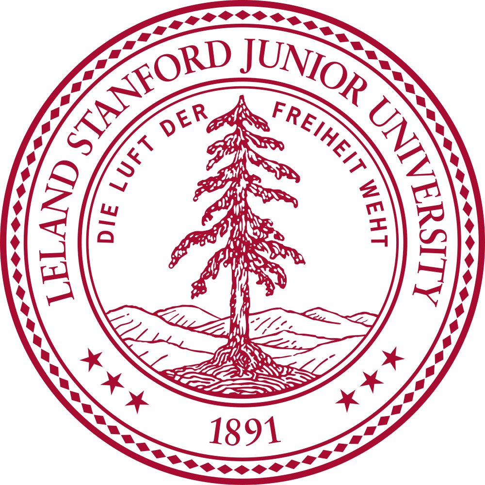 Stanford Academic Seal