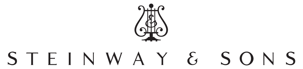 Steinway Logo Music Logonoid Com
