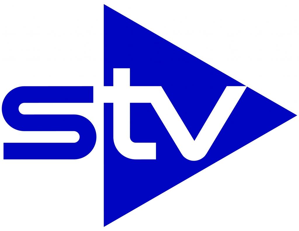 STV_TV