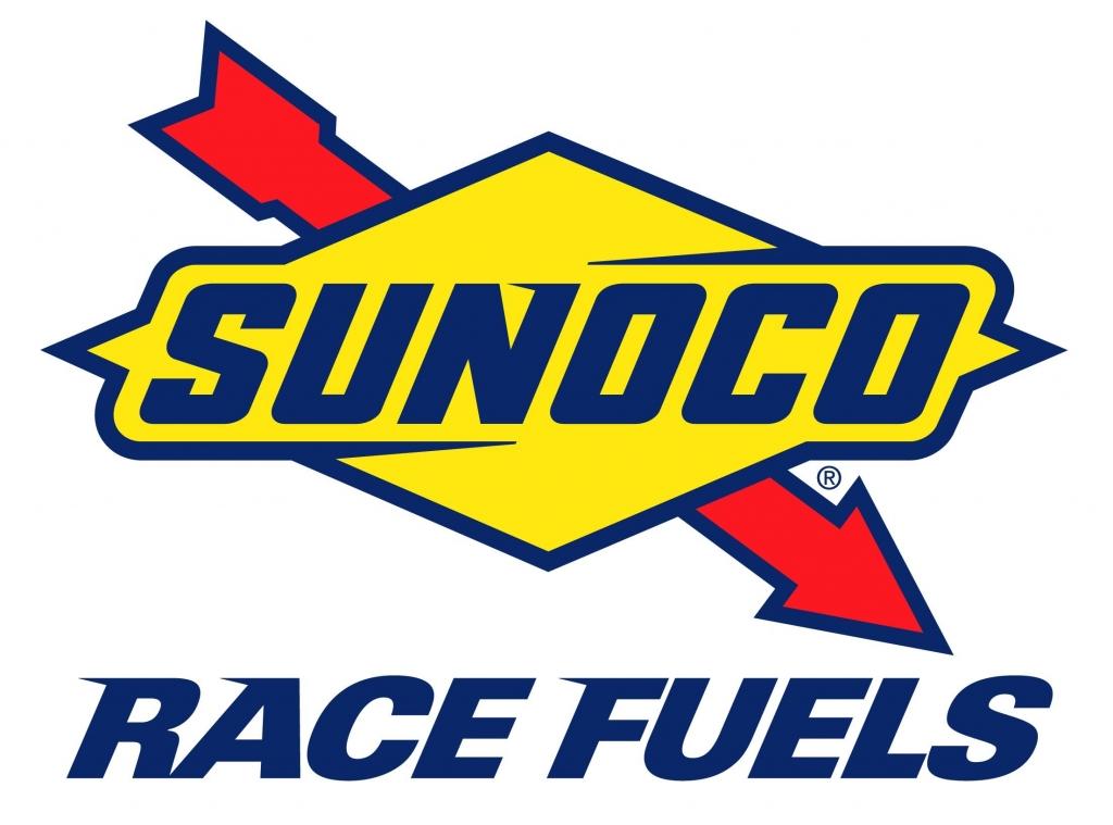 sunoco logo oil and energy logonoid com rh logonoid com sunoco logo history sunoco login
