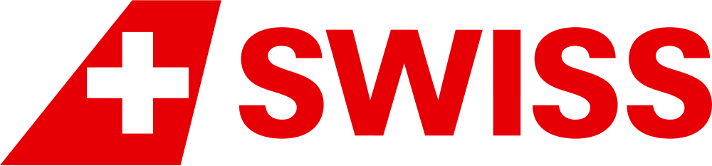 swiss com