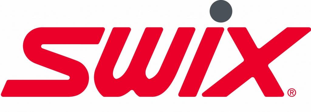 Résultats de recherche d'images pour «image logo swix»