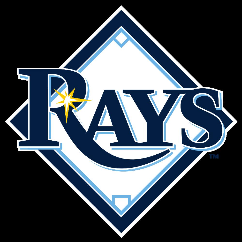 Tampa bay rays logo sport logonoid tampa bay rays logo biocorpaavc Image collections