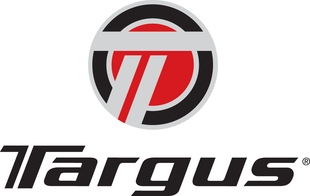 The Targus Corporation is a United States-based manufacturer of ...
