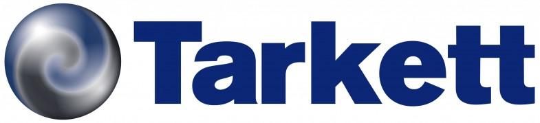 http://logonoid.com/images/tarkett-logo.jpg