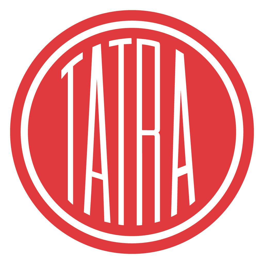 Scion Logo Png Tatra logo