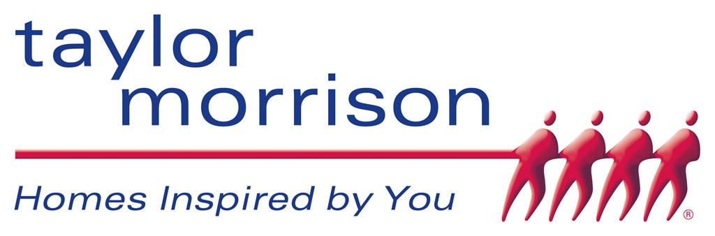 Taylor Morrison Logo Misc Logonoid Com