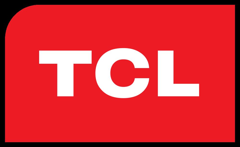 Tcl Logo Industry Logonoid Com
