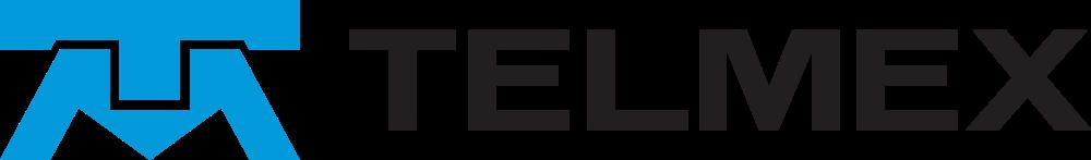 telmex logo telecommunications logonoidcom