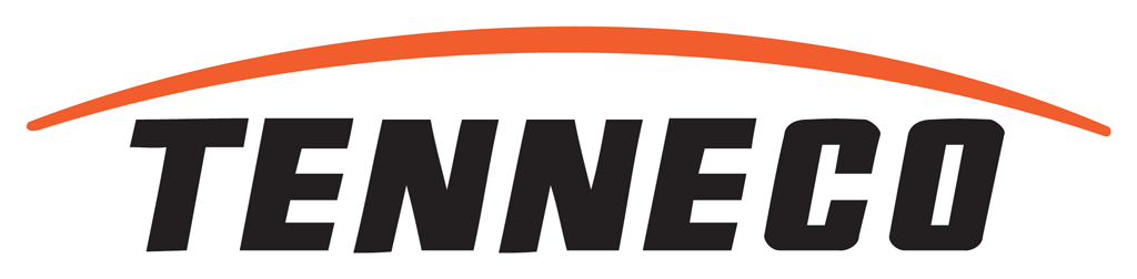 Tenneco Logo