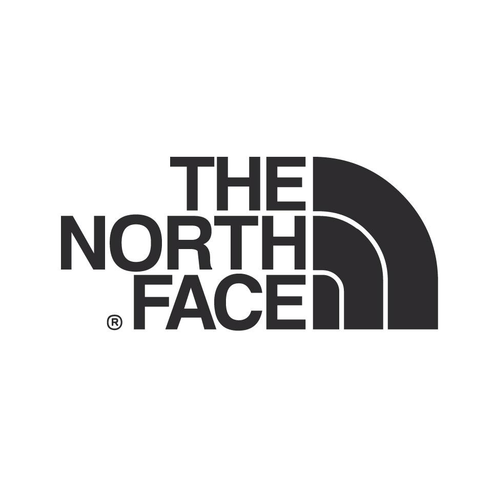 north face logo sport. Black Bedroom Furniture Sets. Home Design Ideas