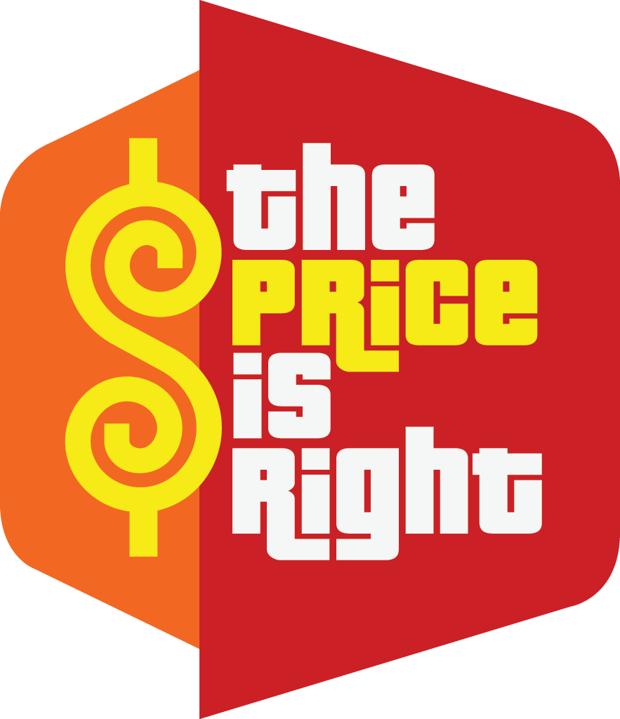 The Price Is Right is a television game show franchise.