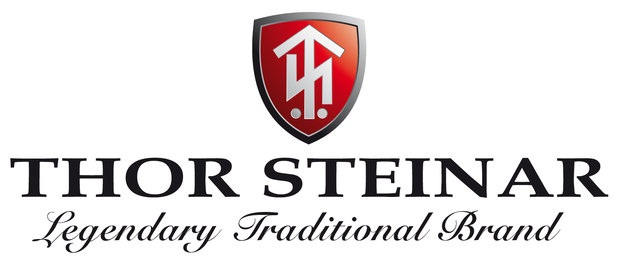 thor steinar logo fashion and clothing logonoidcom