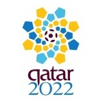 2022 World Cup Logo