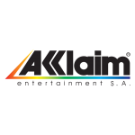 Acclaim Logo