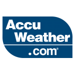 AccuWeather logo