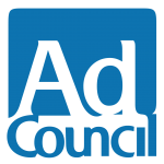 Ad Council Logo