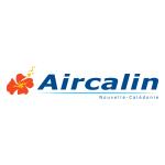 Aircalin logo