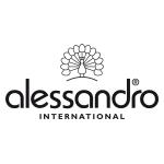 Alessandro logo