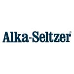 Alka-Seltzer logo