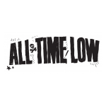 All Time Low logo
