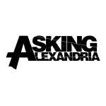 Asking Alexandria Logo