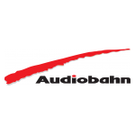 Audiobahn Logo