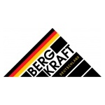 Bergkraft Logo