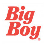 Big Boy Logo