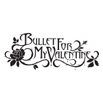 Bullet for My Valentine Logo
