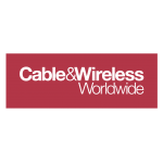 Cable & Wireless Logo