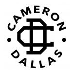 Cameron Dallas Logo