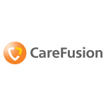 CareFusion Logo