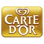 Carte d'Or Logo