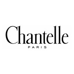 Chantelle Paris Logo