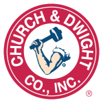 Church & Dwight Logo