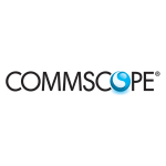 Commscope logo