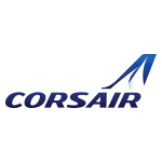 Corsair International Logo
