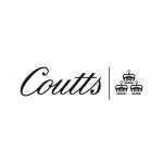 Coutts Logo
