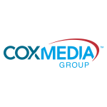 Cox Media Group Logo