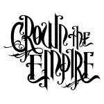 Crown the Empire logo
